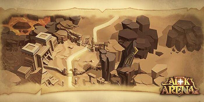 The Steelthorn Cliffs 1.jpg