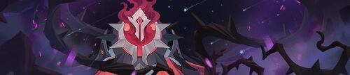 Abyssal Banner.jpg