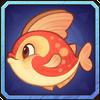 Maryx Fish.png