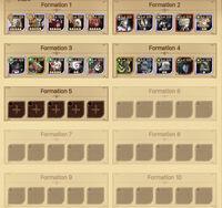 Formations Tab.jpg