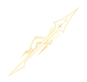 Weapon 96.png