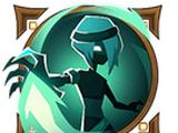 Daimon/Usage Guide