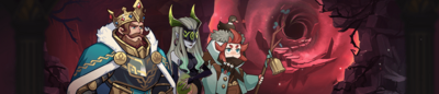Abyssal Aid Banner.png