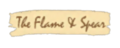 Flame & Spear Sticker.png