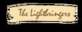 Lightbringers Sticker.png