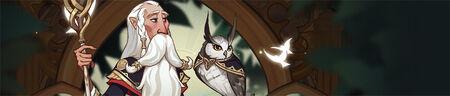 Merlin Trial.jpg
