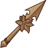 The glistening leaf.png