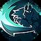 Thoran-skill1.png