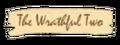 Wrathful Sticker.png