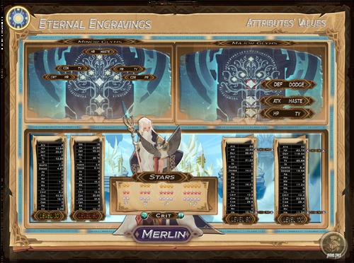 Merlin - Eternal Engravings Atributes' Values.PNG