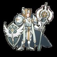 Lucius Model