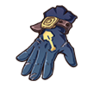 Divine Hand.png