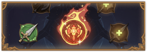 Collect Blessed Relics.png