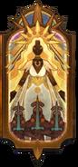 SS Ascended