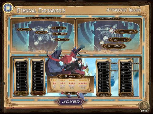 Joker - Eternal Engravings Atributes' Values.PNG