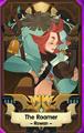 Rowan Card