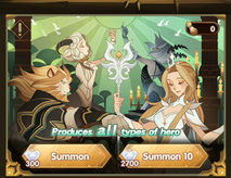 Diamonds-for-heroes-in-AFK-Arena.png