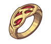 Ring of Enlightenment.png