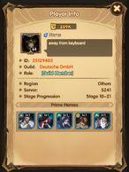 Player Info.jpeg