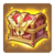 Icon bag chest 9.png