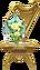 Flowery Harp.png