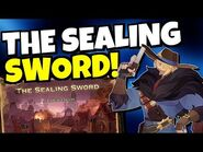 THE SEALING SWORD FAST GUIDE!!! -AFK ARENA-