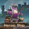 Heroic Ship.png