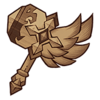 Blessed Hammer.png
