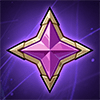 Star Stone.png