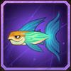 Zargal Fish.png