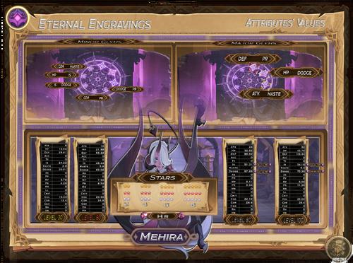 Mehira - Eternal Engravings Atributes' Values.png
