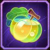 Mist Melon 2.png