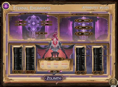 Zolrath - Eternal Engravings Atributes' Values.PNG
