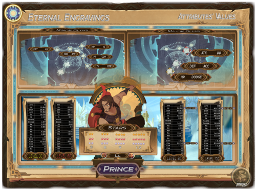 Prince - Eternal Engravings Atributes' Values.PNG