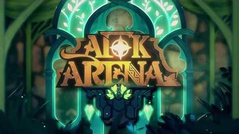 Welcome_to_AFK_Arena!