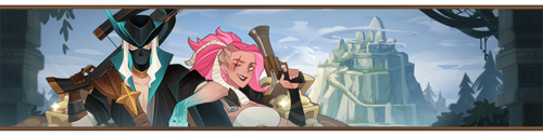 Gold Rush Banner.png