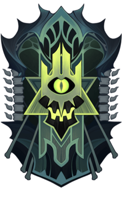 Card back undead.png