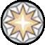 Celestials