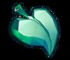 Healing Leaf.png