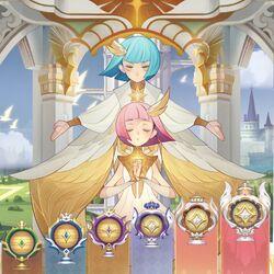 Heroes of Esperia Banner.jpg