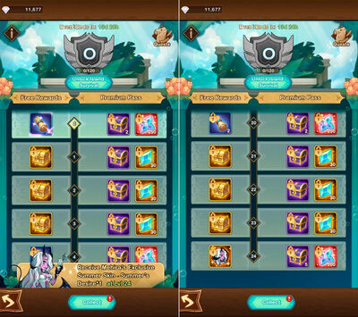 Island Survival Rewards.jpg