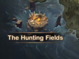 The Hunting Fields