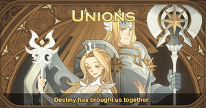 Unions Banner.jpg