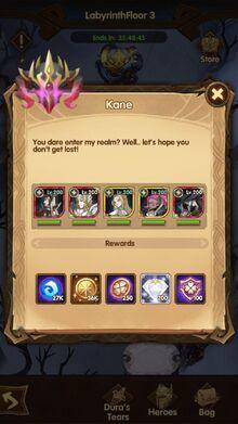Kane Rewards example.jpg