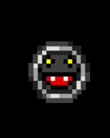 Emblem of Fun.png
