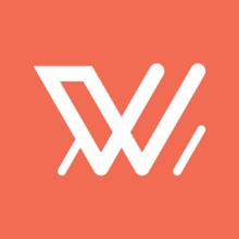 AFLW logo.png