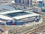 Docklands Stadium