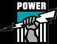 Port-Power