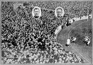 1924 Victorian Football Championship