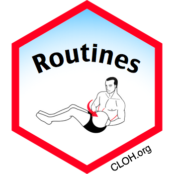 Routines Badge.png